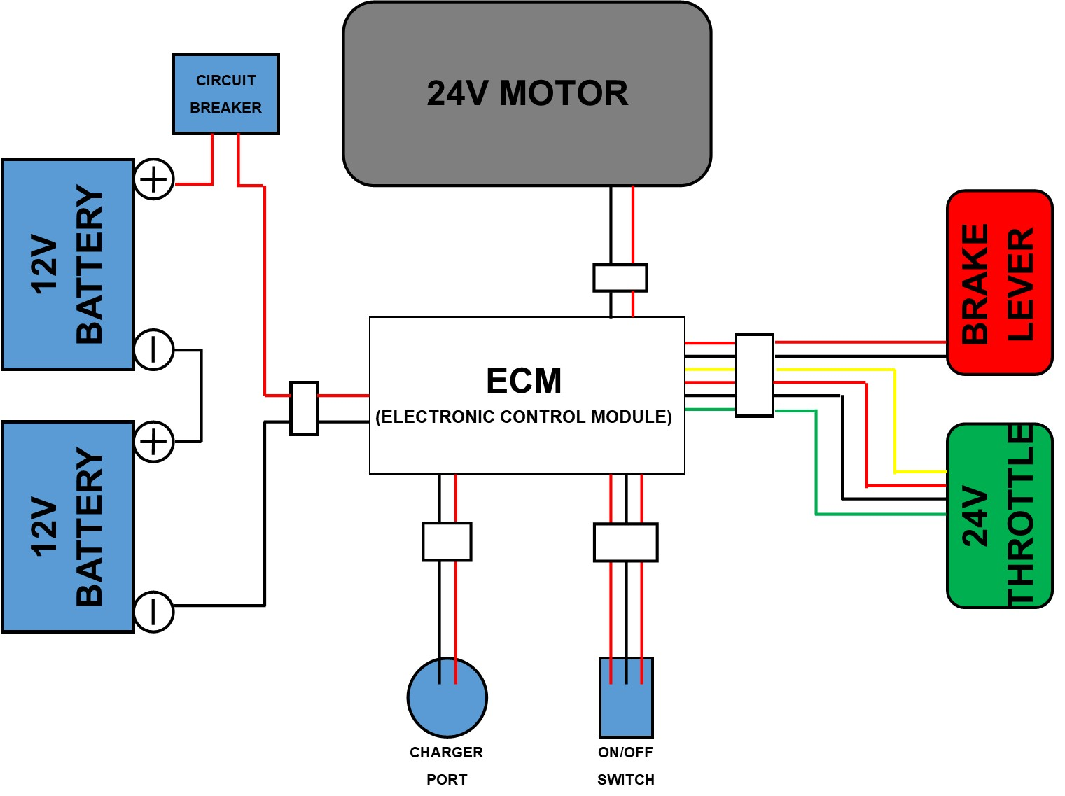 Wiring Diagram Schematic